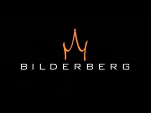 WAKE UP AMERICA! The Bilderberg Group - Documentary (2012) - YouTube