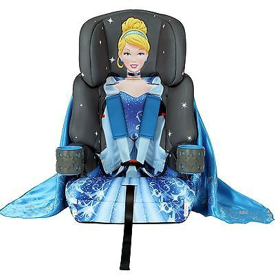 New kids #embrace #group 1 2 3 car seat platinum cinderella 9 - #36kgs ,  View more on the LINK: 	http://www.zeppy.io/product/gb/2/191909238375/
