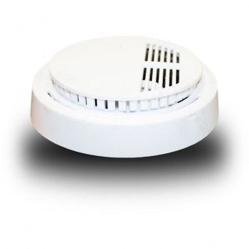 Buy our smoke sensor which easily detects smoke in your area and provides you the best safety for your surroundings. It will also tell your power consumption and total current and voltage.