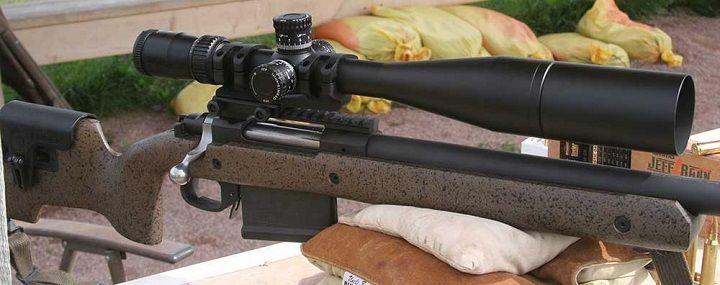 Pin On Sniper