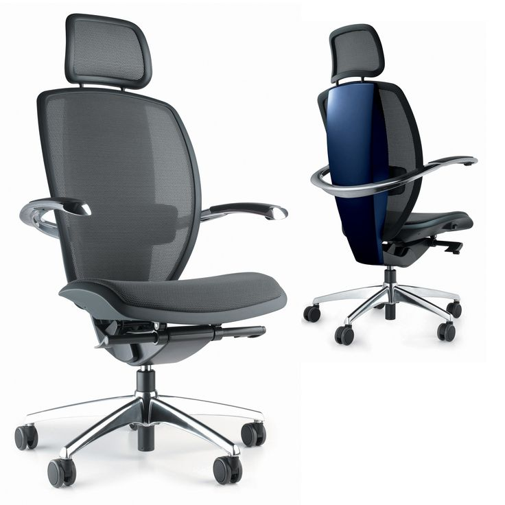 xten executive office chairs provide the utmost comfort for management and executive level seating