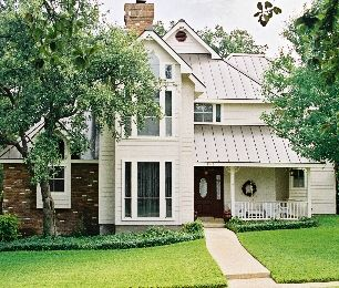 Best Our Projects Images On Pinterest San Antonio Bricks And