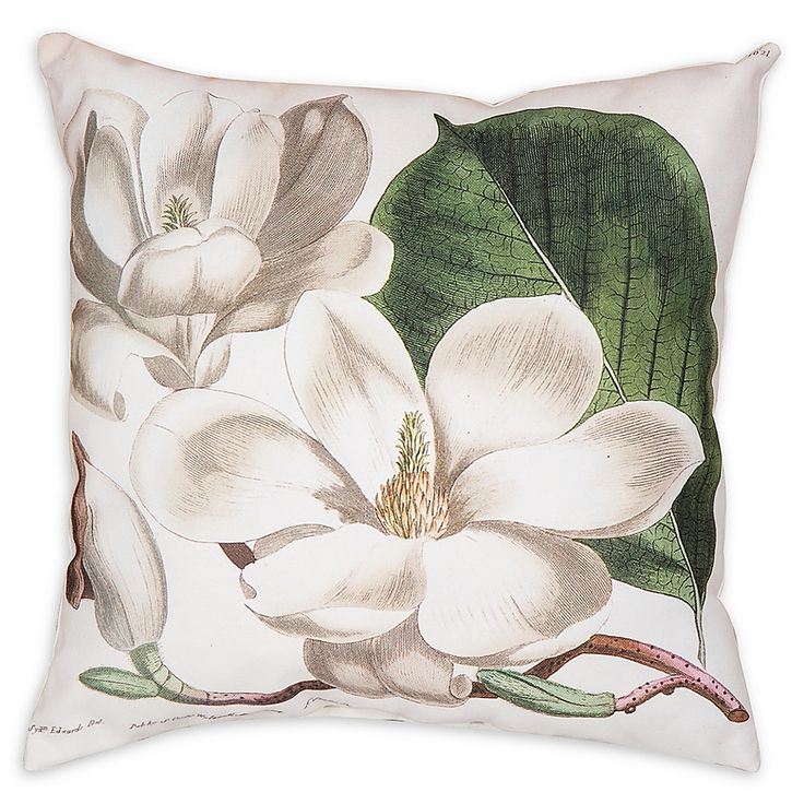 magnolia home pillows bed bath and beyond
