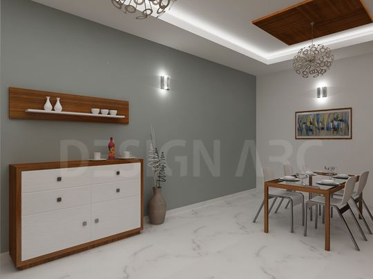 Design Arc Interiors Company Specialized In Interior Designers For Apartments Decorators Providing Services Bangalore India And Dubai