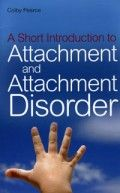 A Short Introduction to Attachment and Attachment Disorder This book presents a short and accessible introduction to what 'attachment' means and how to recognise attachment disorders in children. The author explains how complex problems in childhood may stem from the parent-child relationship during a child's early formative years and later from the child's engagement with the broader social world.