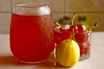 Studies show that tart cherry juice can help you to sleep longer and better. http://universityhealthnews.com/daily/sleep/the-tart-cherry-juice-sleep-solution-tart-cherry-juice-benefits-include-beating-insomnia/