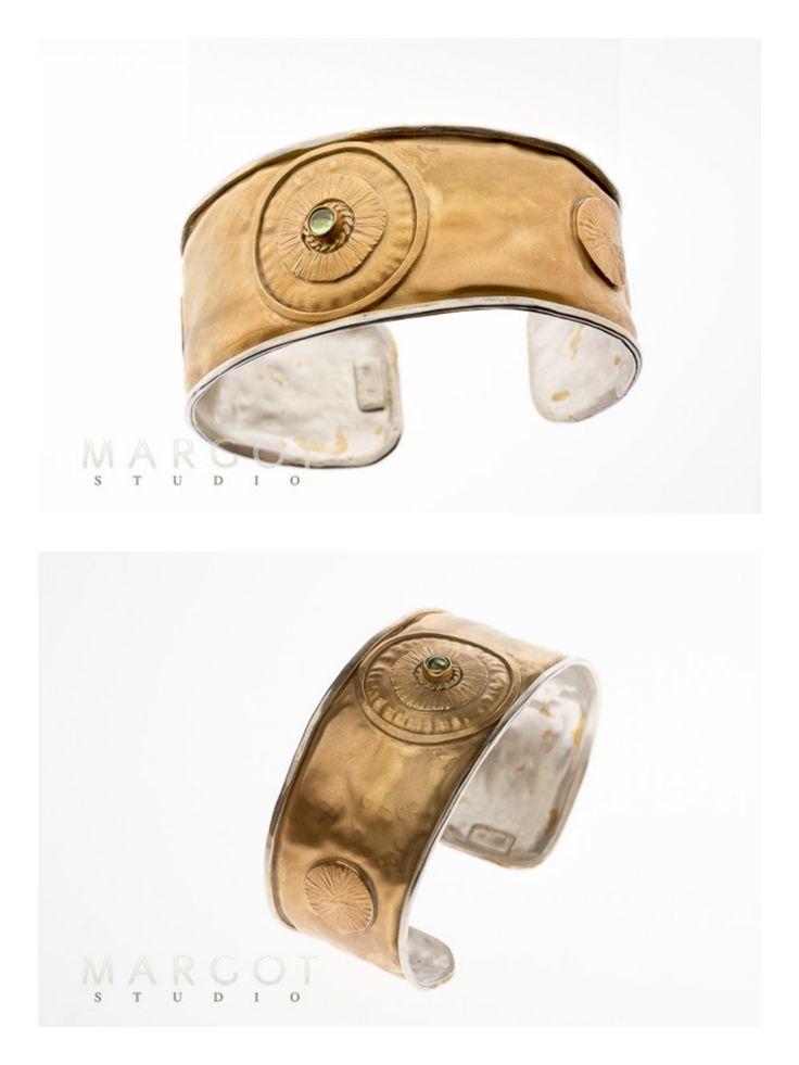 Ostatnie sztuki w kolekcji Afitos! Zapraszamy do dobrania wyjątkowych i oryginalnych dodatków od polskich projektantów w naszym Salonie. #afitos #greece #polsihdesigner #bracelet #jewelry #silver #gold #gemstone #modern #style #margot #margotgallery #poznań