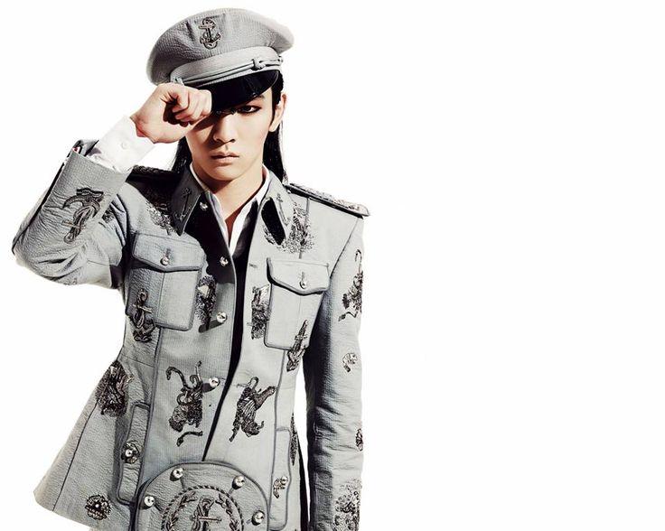 SHINee  quot Everybody quot  --- KeyKey Shinee Everybody