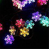 1000 ideas about starry lights on pinterest string. Black Bedroom Furniture Sets. Home Design Ideas