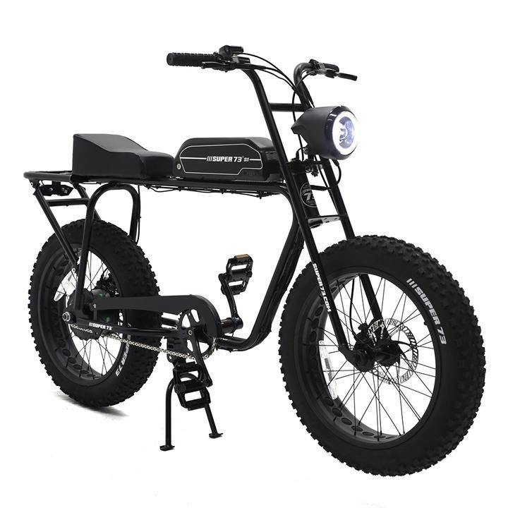 S1 With Images Electric Motorbike Electric Bike Motorbikes