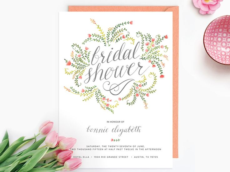 "#TheKnot .... ""From save-the-dates to invitations, share your love in style.""....  https://www.theknot.com/content/10-wedding-paper-products-from-etsy?utm_source=keywee&utm_medium=cpc&utm_campaign=Etsy&kwp_0=151256&kwp_4=669101&kwp_1=342399"