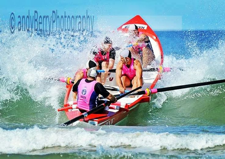 Good Luck to the Lorne 31's and Lorne Edge who are competing at the ASRL Navy season opener in QLD this weekend! #lorne #lorneslsc #surfboats by lorneslsc http://ift.tt/1IIGiLS