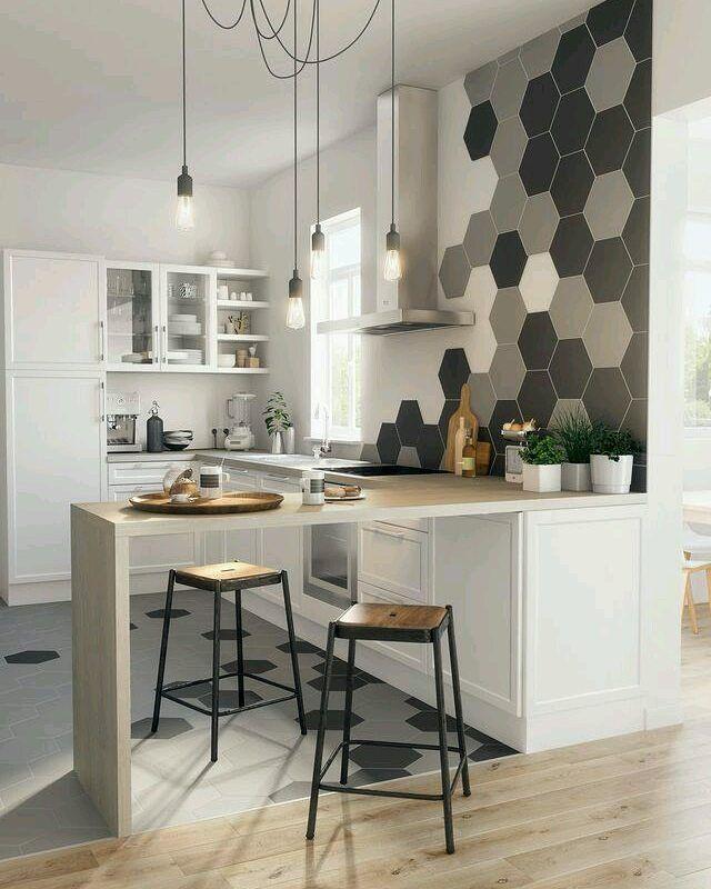 #papodeinteriores #cozinha #kitchen #designinteriores #interiorcriativo #interiores #homedecor