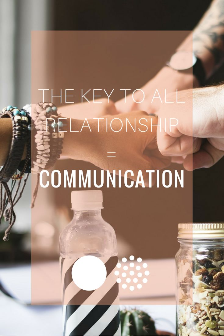 The key to all relationship is communication // Today's astronaut has free, unfettered access to be able to communicate with their families. This helps them stay connected and helps with the insurmountable distance between them. If an astronaut can stay in contact with their loved ones, do we really have an excuse?    #Space Nation Orbit - Lifestyle publication showing how you can win at life with #astronaut #skills for everyday use.