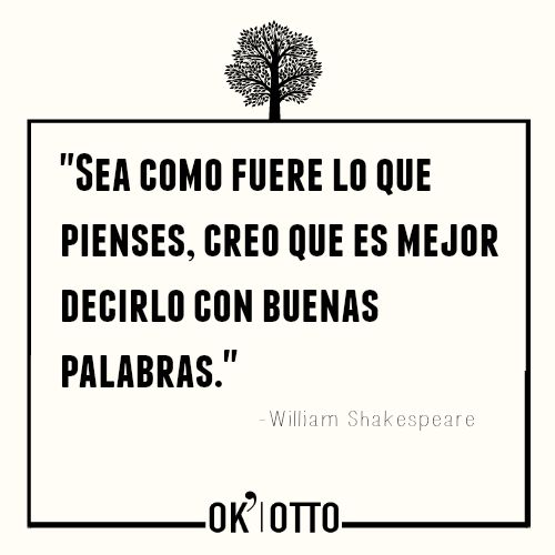 Dilo!! Pero... www.ok-otto.com ‪#‎marketingonline‬ ‪#‎barcelona‬ ‪#‎googleplus‬ ‪#‎inboundmarketing‬ ‪#‎SEO‬ ‪#‎SEM‬