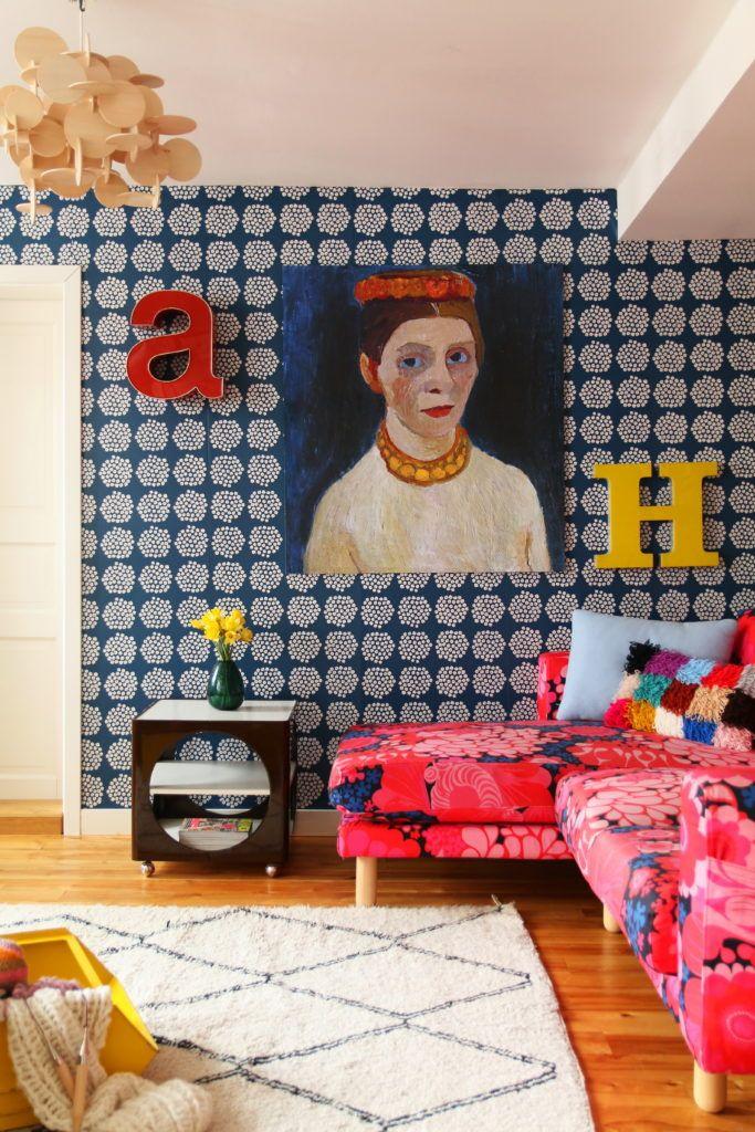 Die besten 25+ Space wallpaper Ideen auf Pinterest