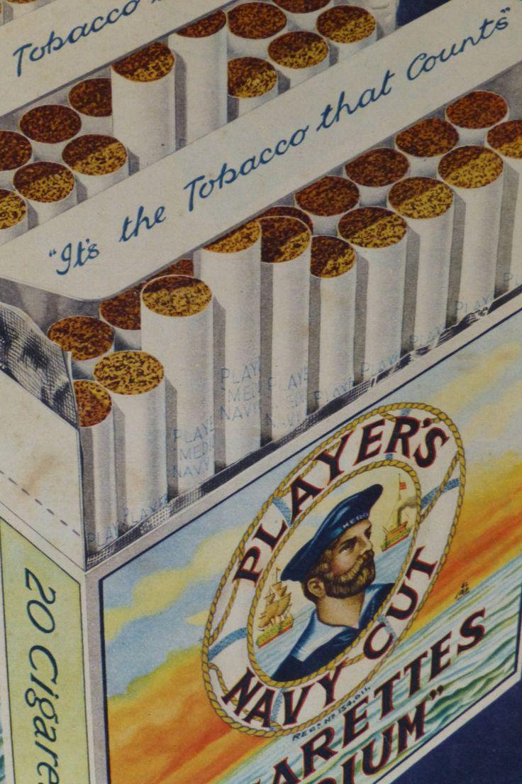 Smoking uk lovely x - 1 5