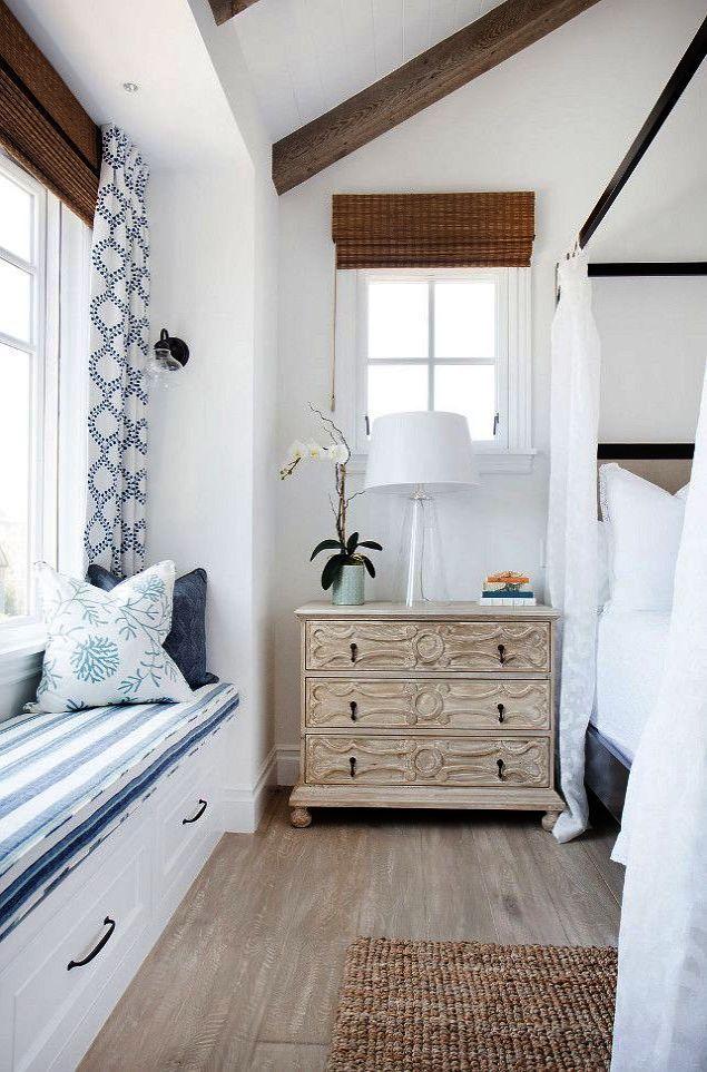 316 best beach house interiors images on pinterest