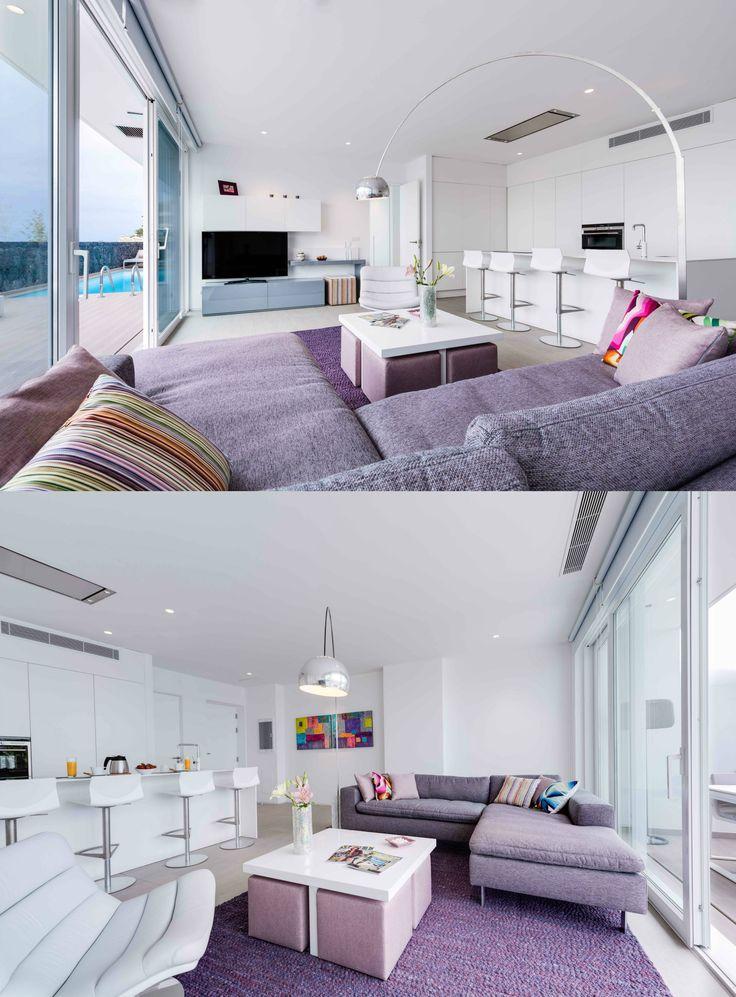 12 best baobab suites images on pinterest tenerife for Design hotels teneriffa