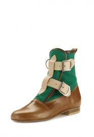 Mens Shoes - Vivienne Westwood