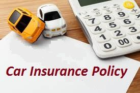 Compare & Get Comprehensive Car Insurance Policy Quotes Online - www.oneinsure.com/car-insurance