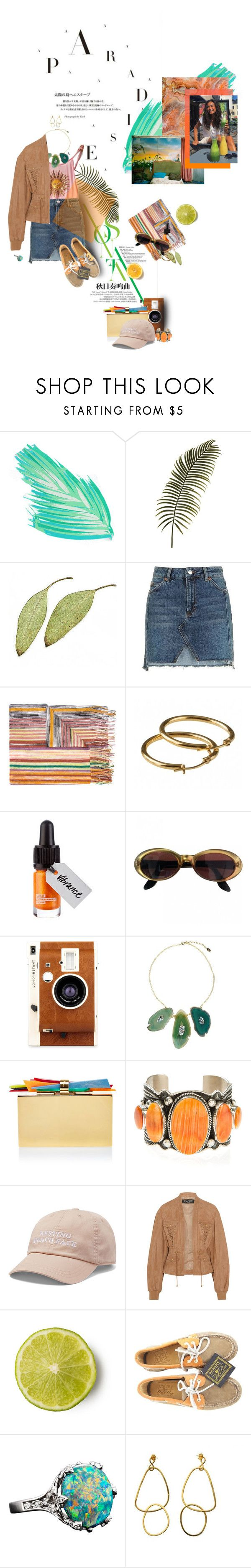 """I've got sol"" by ducktape ❤ liked on Polyvore featuring Matthew Williamson, Trilogy, Topshop, Missoni, Gucci, LØMO, Sparkling Sage, Edie Parker, Harpo and Victoria's Secret"