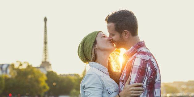 Paare kennenlernen freundschaft