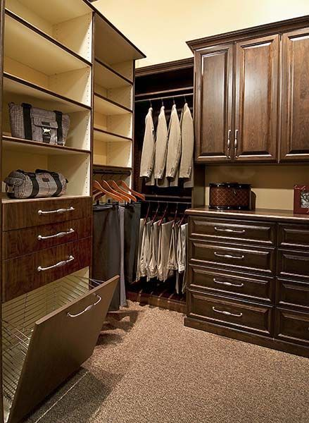 Organize Your Life  Organize Your Closet! If You Like What You See, Request