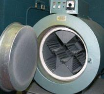Welding Electrode: Chart and Selection - Weld Guru