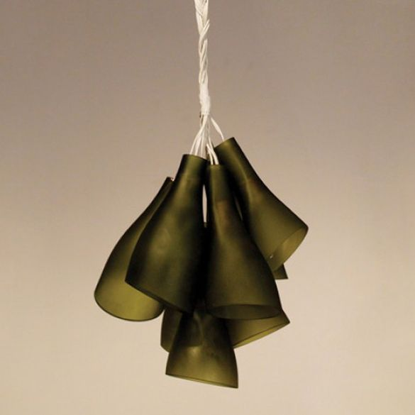 Las 25 mejores ideas sobre botellas cortadas en pinterest for How to cut glass with string and fire