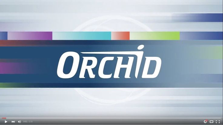 ORCHID ANNOUNCES APPOINTMENT OF PRESIDENT AND CHIEF OPERATING OFFICER, JERRY JURKIEWICZ - http://www.orthospinenews.com/orchid-announces-appointment-of-president-and-chief-operating-officer-jerry-jurkiewicz/