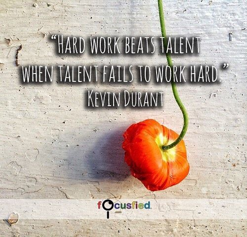 Hard Work Never Fails Quotes: 66710 Best Attitude Of Gratitude Images On Pinterest