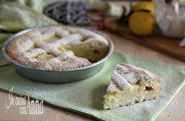 crostata+al+limone
