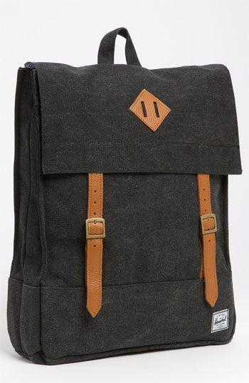 ゝ。Backpack
