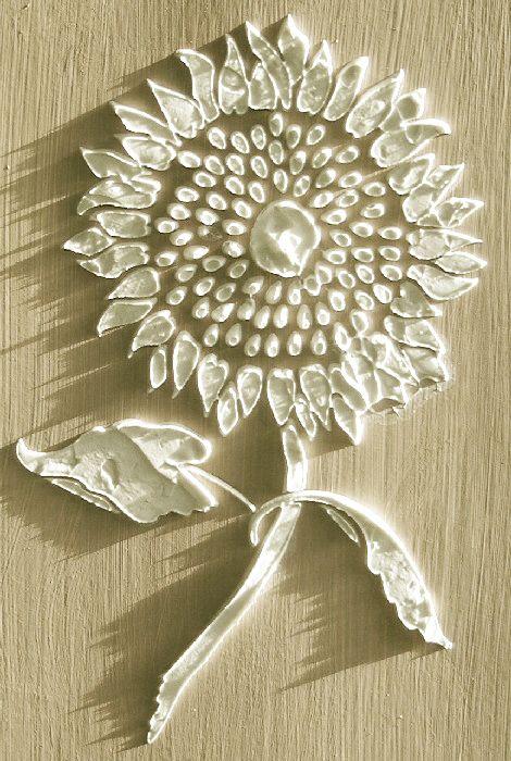 image about Printable Kryptek Stencil called Kryptek Camo Stencils Printable Gardening: Flower and