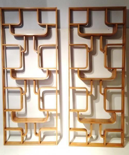 claustra jindrich style en d coration pop pinterest. Black Bedroom Furniture Sets. Home Design Ideas