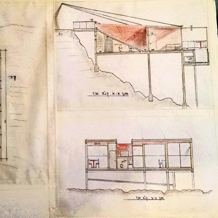 81 Best My Sketches And Others Images On Pinterest Architecture Drawings And Sketches
