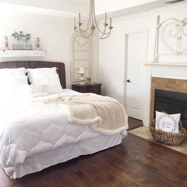 White Rustic Arch Wall Decor Arched Wall Decor Bedroom Decor