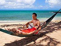 Maui Hotel Packages | Aston Maui Hill In Wailea Beach, Hawaii