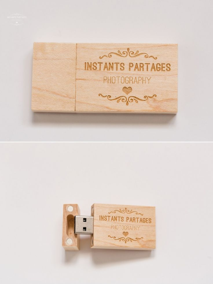 packaging mariage - Photographe mariage- Instants Partages Photography