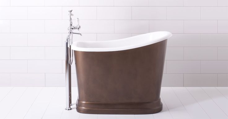 small soaking tubs with shower soaking deep bath tubs