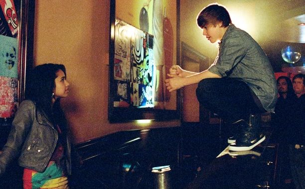 """Five years ago, on Feb. 19, 2010, Justin Bieber posted his """"Baby"""" video on YouTube and changed everything."""
