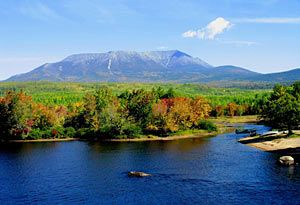 The Maine Highlands (Bangor-Katahdin-Moosehead Lake) – Maine Innkeepers Association
