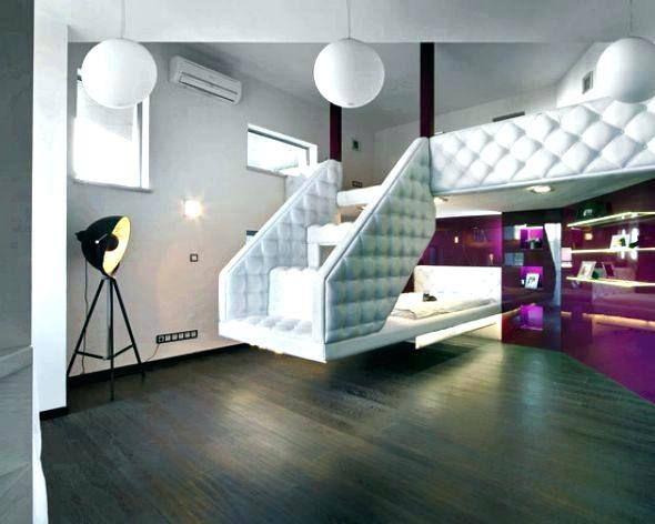 Designinspiration Luxuryhome Luxuryhomes Woman Bedroom Simple Bedroom Cool Room Decor