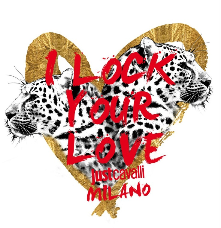 I Lock Your Love