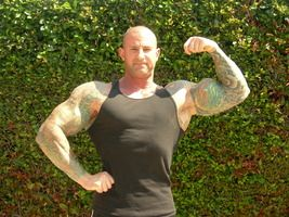 9 best ideas about JIM STOPPANI on Pinterest | Editor, Home and ...