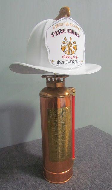 diy helmet lamp shade - Google Search