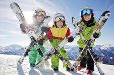 Montgenèvre, les kids ont leur club VIP ! - COTE LOISIRS NEWS