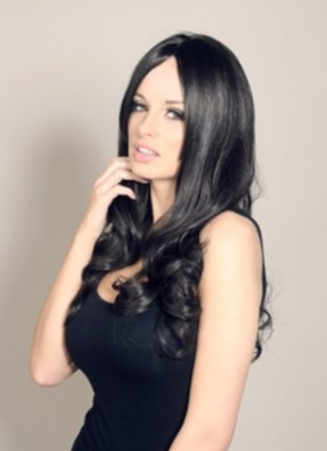 1000 images about hair extensions curl up n dye on pinterest black diamond hair extensions pmusecretfo Choice Image