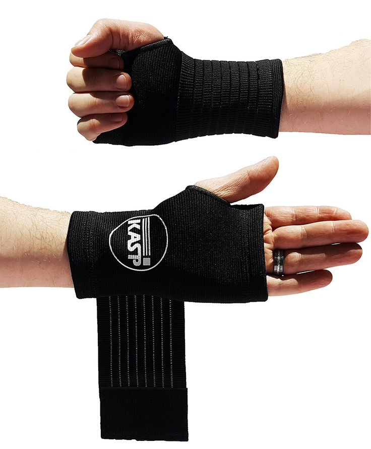 Women S Fitness Gloves With Wrist Support: Amazon.com : Workout Gloves For Men And Women With Wrist